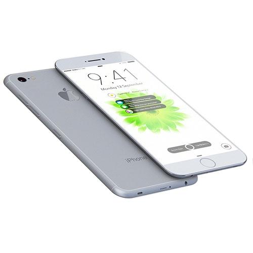 APPLE IPHONE 7 32GB - Phone Box