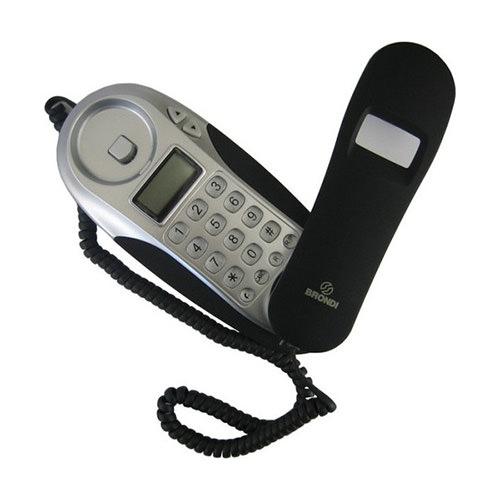 BRONDI KENOBY CIB - Phone Box