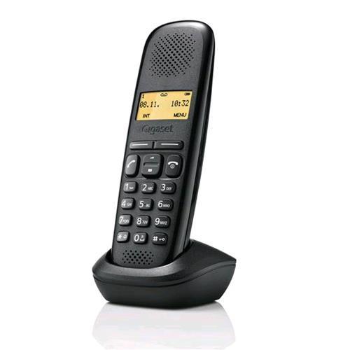 GIGASET A150 CORDLESS PHONE - Phone Box
