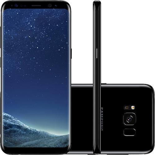 SAMSUNG S8 64GB - Phone Box