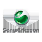Sony ericson logo