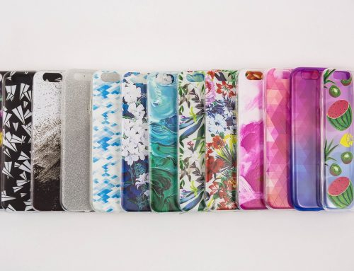 This is Why You Should Have a Mobile Phone Case