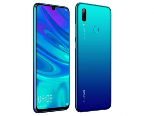 HUAWEI PSMART 2019 64GB 3GB RAM