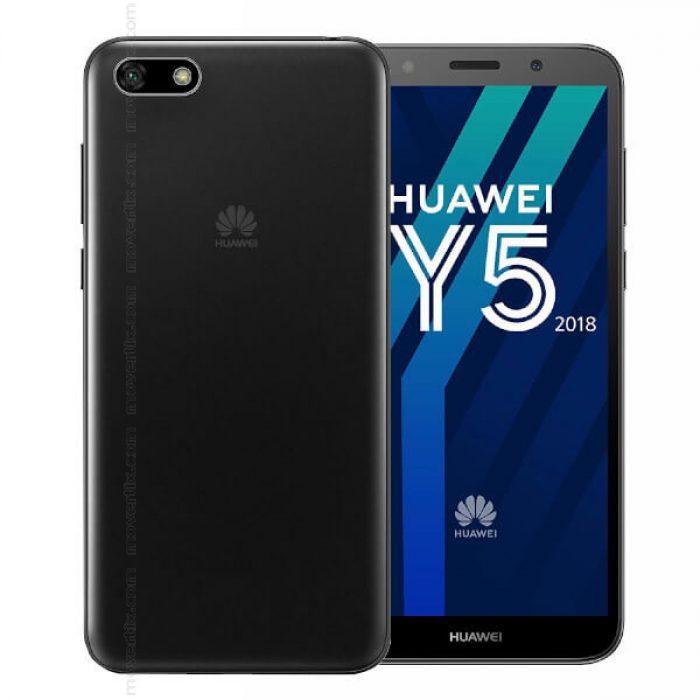 HUAWEI Y5 2018 16GB 2GB RAM