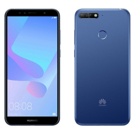 HUAWEI Y6 PRIME 2018 32GB 3GB RAM