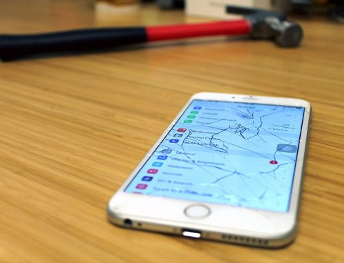 iPhone Repair Malta: iPhone Repair Shop Near You!