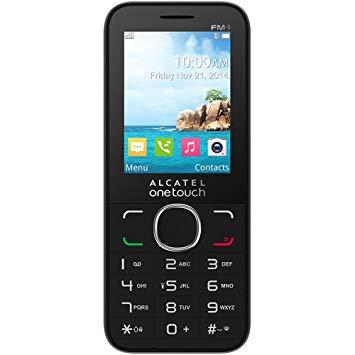 ALCATEL 2045 3G