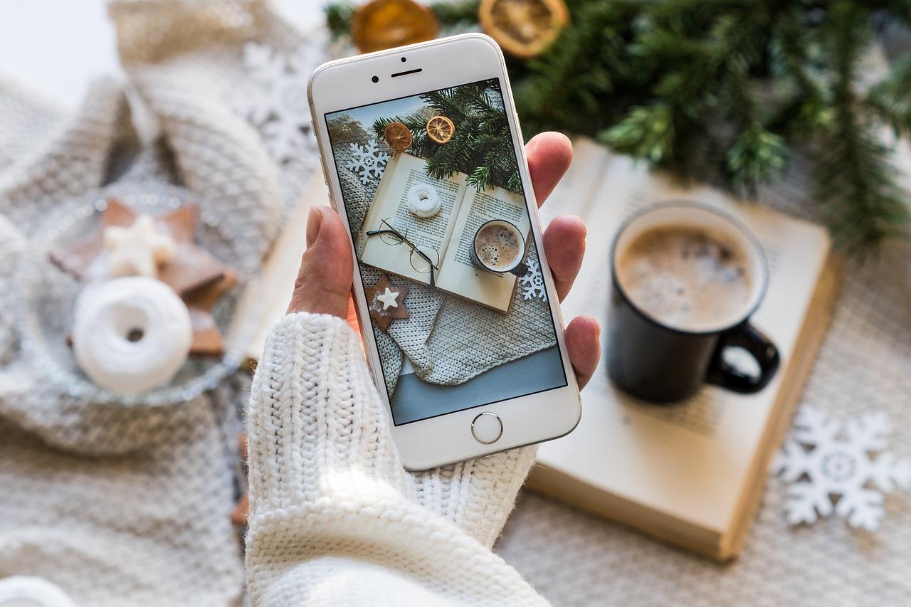Phone Wallpapers Best Websites To Get Smartphone Wallpapers