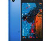 Xiaomi Redmi GO (16GB)