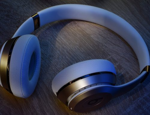 Bluetooth headphones, earphones and earbuds: the benefits and advantages