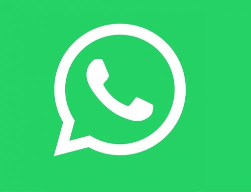 WhatsApp and Tablets – a Tale of Connectivity