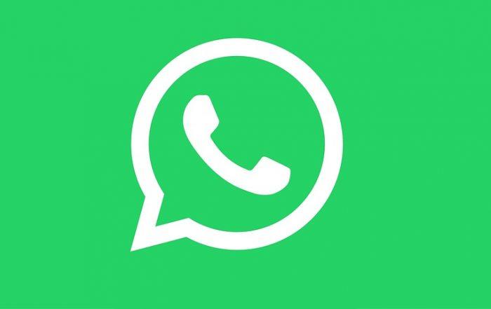 whatsapp background