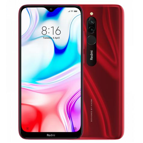 Xiaomi Redmi 8 64GB