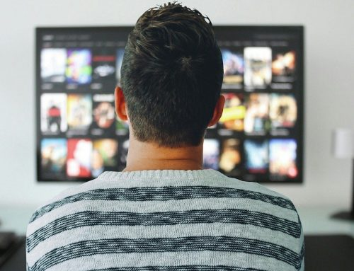 Top Tips to Connect Your Smartphone to Your Smart TV