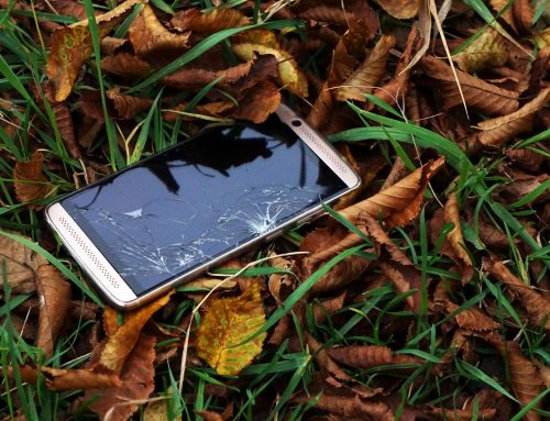 5 Top Ways to Protect Yourself After Losing Your Smartphone