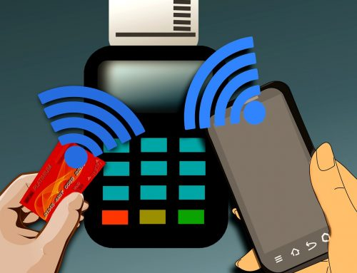 What is NFC Technology and How Does it Work?