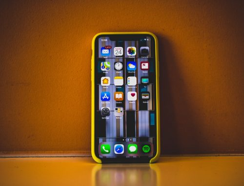 5 Hidden Tricks You Didn't Know Your iPhone Could Do