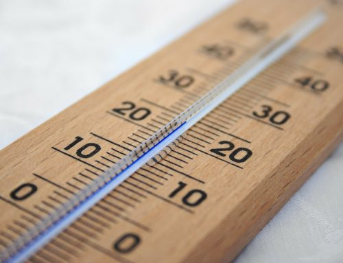 Can a Smartphone Measure Temperature? 5 Thermometer Apps to Try out