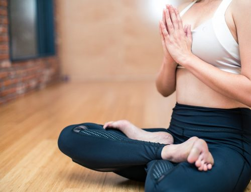 7 Best Apps for Yoga You Can Use Anytime and Anywhere