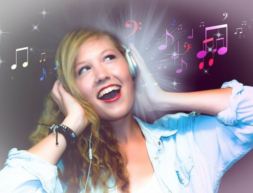 5 Best Apps for Karaoke in 2021
