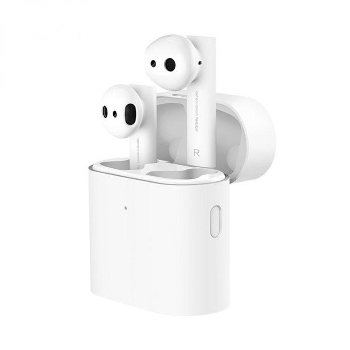 Xiaomi Mi True Wireless Buds