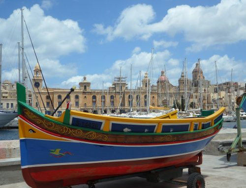 Must-have Apps if you're visiting Malta