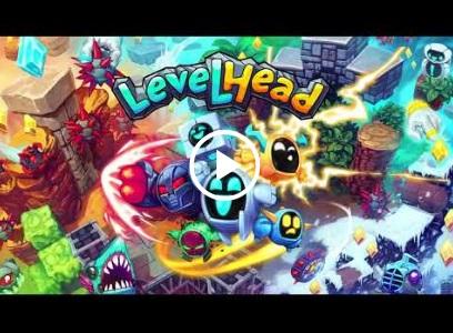 levelhead game
