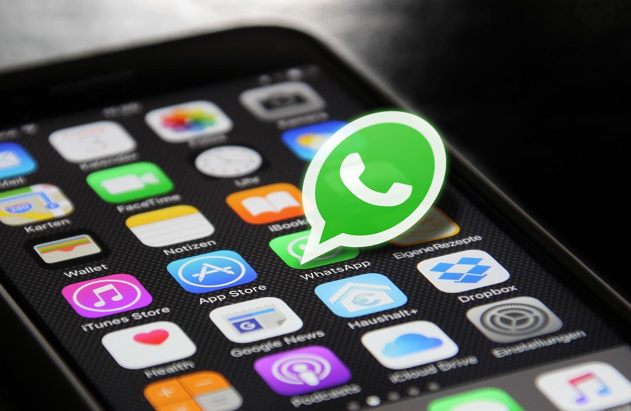 How to Change Your WhatsApp Ringtone