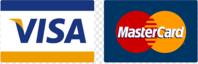 visa-master card