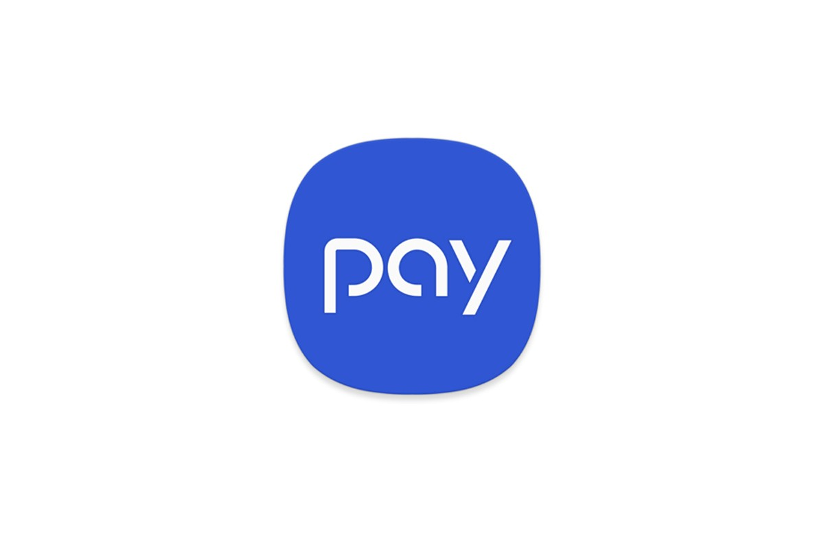 Samsung Pay: What is it and how does it work?